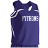 Womens Basketball Jerseys
