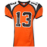 Adult Football Jerseys
