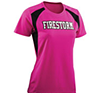 Womens Softball Jerseys