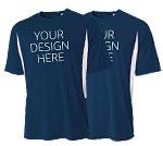 t-shirts-small.jpg