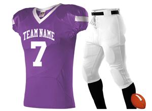 Softball uniform catalog