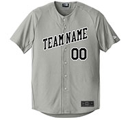 new arrival 55daa ba654 Custom Baseball Uniforms & Custom Baseball Jerseys