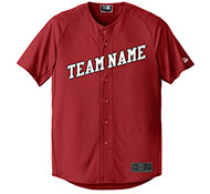 new arrival 7e04a 479a9 Custom Baseball Uniforms & Custom Baseball Jerseys