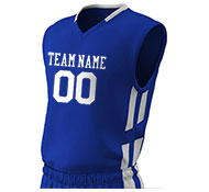 half off fcd43 8f4ef Custom Basketball Uniforms And Custom Basketball Jerseys