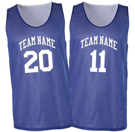 basketball jersey with sleeves