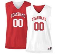 half off 2aa2c e5b63 Custom Basketball Uniforms And Custom Basketball Jerseys