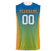 b076872e40b Custom Basketball Uniforms And Custom Basketball Jerseys