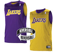 6afa2c5d3 Custom Basketball Athletic Shirts. Athletic Shirts. Custom NBA Jerseys