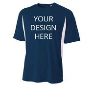 Custom Coaches Apparel   Custom Coaches Polos 95652f800
