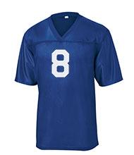 best authentic f360d 90fb4 Custom Football Uniforms and Custom Football Jerseys
