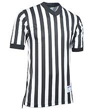 best authentic 2cf37 aba6f Custom Football Uniforms and Custom Football Jerseys