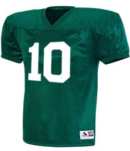 f313e5da89d Custom Football Uniforms and Custom Football Jerseys