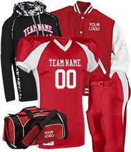 generic football jerseys