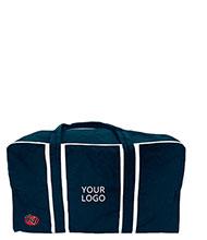 Custom Hockey Bags