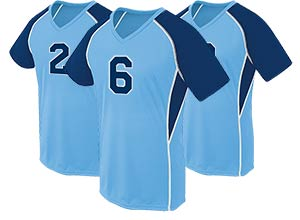 the latest c8394 22c99 Custom Soccer Uniforms And Custom Soccer Jerseys
