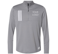 Custom Soccer Warm-Ups