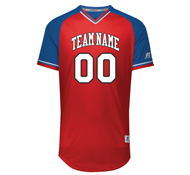 0b290f2be2fb Custom Softball Jerseys   Custom Softball Uniforms