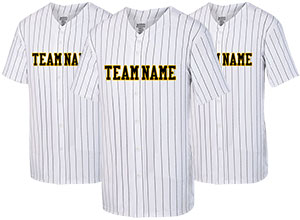 the best attitude f80f6 67771 Custom Softball Jerseys & Custom Softball Uniforms
