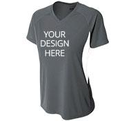 9e0957b6 Custom Softball Jerseys & Custom Softball Uniforms