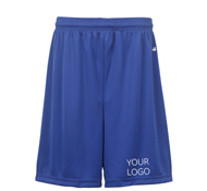 ff53aadd2 Custom Tennis Shorts & Skorts