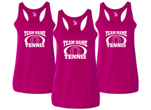 newest 723b3 a72de Design Tennis Uniforms Online
