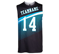 1163cdb5892 Custom Youth Volleyball Jerseys. Youth Volleyball Jerseys. Best Sellers