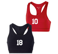 c0ae0fddd4938 Custom Volleyball Uniforms and Custom Volleyball Jerseys