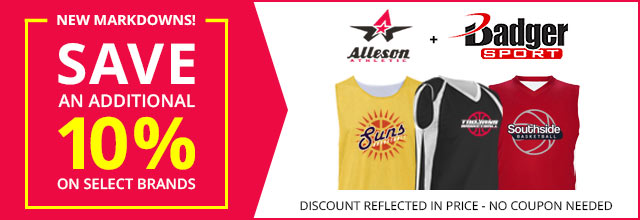 ada7ff95c Custom Basketball Uniforms And Custom Basketball Jerseys