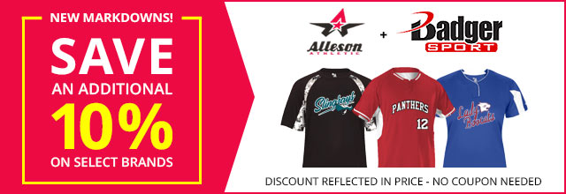 a118da516f2 Team Discounts - Fast Turnaround - No Minimums. Custom Womens Softball  Jerseys. Womens Softball Jerseys