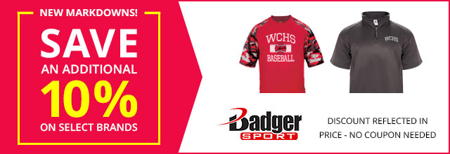 c0b6aa7e5 Badger Sports baseball jerseys have been one of the most popular brands for  both adult and youth baseball teams across the country.