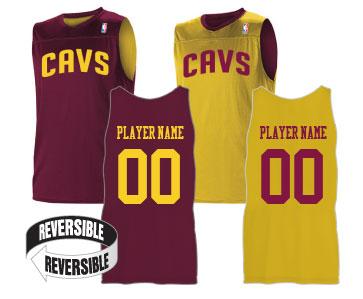94ede68f3df5 sweden cleveland cavaliers jersey uniform dad58 e528a