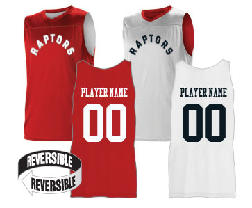 Toronto Raptors NBA Jerseys