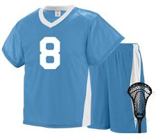 6e77be0b2a0 Custom Augusta Jerseys & Custom Augusta Uniforms