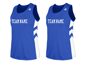 13907e359 Design Custom Champion Team Uniforms Online