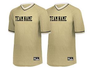 super popular 372b1 bdd45 Custom Holloway Jerseys & Custom Holloway Uniforms