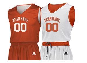 eebb1e65861 Custom Russell Athletic Basketball Uniforms