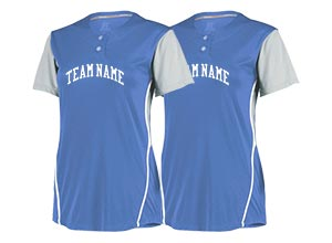 18b7f740cda14 Design Custom Russell Team Uniforms Online