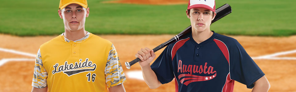 f6783cfcd9f Home   Custom Baseball Uniforms   Wicking Baseball Jerseys