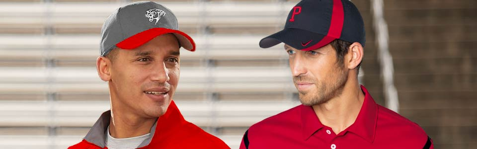 f834c03a153 Custom Coaches Caps   Coaches Hats