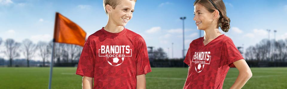 40aebb638 Custom Youth Soccer Uniforms   Custom Youth Soccer Jerseys