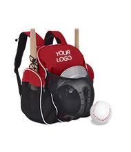 a0727a4cd32 Custom Team Sports Bags | TeamSportswear