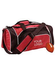 2a787d481e32 Custom Football Team Bags