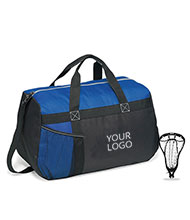 d52f1a695996 Custom Team Sports Bags | TeamSportswear