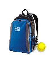 Custom Softball Team Bags 222c98d6286e7