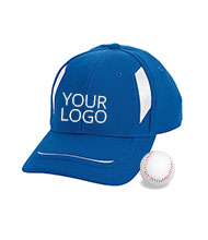 da840685 Custom Team Hats & Caps | TeamSportswear