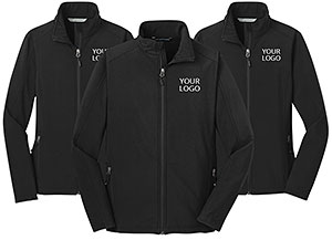 custom sports jackets - design your own