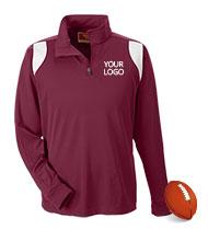 134e442728 Custom Team Sweatshirts   Hoodies