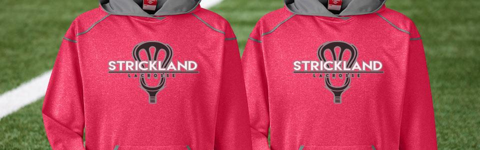 2531dbc06 Custom Lacrosse Sweatshirts & Hoodies | TeamSportswear