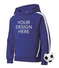 8cea45a44af9e Custom Team Sweatshirts & Hoodies | Team Sportswear