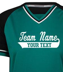 Custom Team Jerseys   Custom Sports Uniforms, Team Gear & Apparel